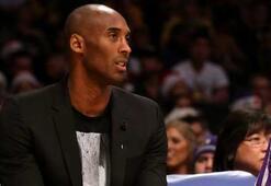 Kobe Bryant'ın saç tıraş ücreti dudak uçuklattı