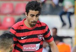 Turgut Doğan Şahinden Galatasaray açıklaması