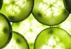 Salatalığın inanılmaz faydaları