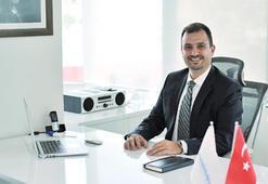 Mobildev Şirketler Grubu Yönetimi için Yeni CEO