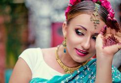 Hint düğünleri Muğlada yapılacak