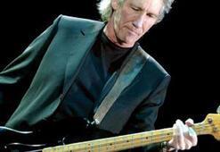 Roger Waters konser tarihi açıklandı