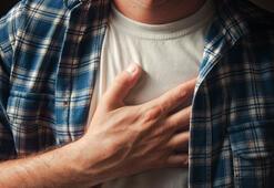Kalp hastaları oruç tutabilir mi