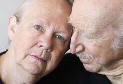 Alzheimer ve Parkinsona ilaç olacağız