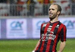Fransada bahis oynayan futbolculara ceza