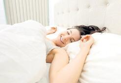 Sağlıklı uyumanın püf noktaları
