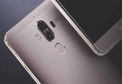 Huwei Mate 10 Pro, Appleın iPhone X modelinden daha pahalı olacak