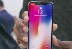 iPhone Xteki fiyat artışı cihaza olan talebi arttırabilir