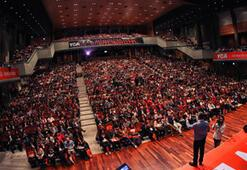 YGA Zirvesi 29 Kasımda İstanbulda