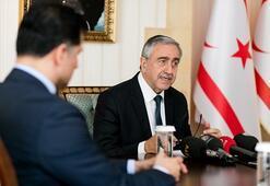 Kıbrıslı Türklerin geleceği Avrupa Birliğinde