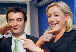 Le Penin partisinde deprem