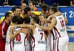 2013 Avrupa Basketbol Şampiyonası'na doğru