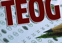2016 TEOG YEP sonuçları açıklandı mı (MEB Duyuru)
