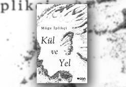 Müge İplikçi'den hatırlamak ve unutmak üzerine bir roman