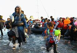 Die Türkei ist weltführend auf dem Gebiet humanitäre Hilfsleistungen