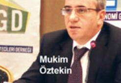BDDK: 'Şikâyet edilen bankaya ceza kesiyoruz'