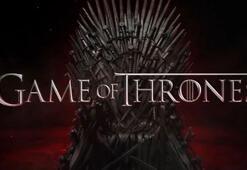 Game Of Thrones hakkında bilinmeyen gerçekler