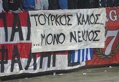 Sırp tarafı öfke kusuyor 18 Aralıka dikkat