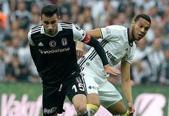 Beşiktaş - Fenerbahçe rekabetinden ilginç notlar