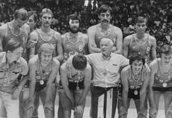 1982de zafer Sovyetler Birliğinin oldu