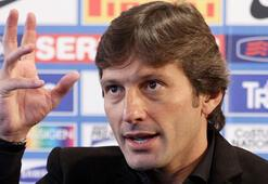 Antalyasporda Leonardo iddiası