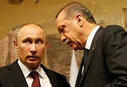 Putin to call Erdogan on Wednesday