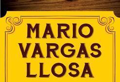 Llosa'dan dalaverenin evrensel öyküsü