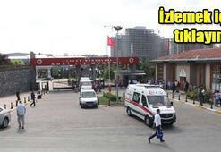 Atatürk Havalimanı saldırısında hayatını kaybedenlerin kimlikleri belli oldu