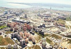 İstanbul'un en 'markalı' bölgesi Beylikdüzü oldu
