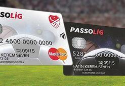 Sivasspor-Gaziantepspor maçı e-biletleri satışta