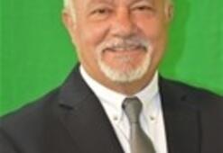 KKTC siyasetine sert eleştiri: Aymazlık devam ediyor
