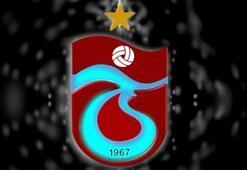 Trabzonsporda Mehmet Bozoğlu istifa etti