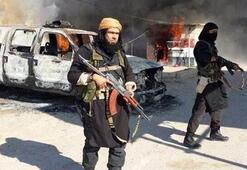 IŞİD bu dersleri yasakladı