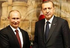 Erdogan, Putin to meet at G20 summit in China