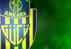 Beşiktaş maçı öncesi sürpriz karar