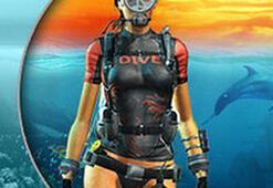 World of Diving İle Sanal Denizlere Dalacağız