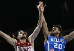 Furkan Korkmaz: NBA hayalim gerçek oldu