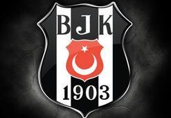 Beşiktaştan taraftarlarına uyarı