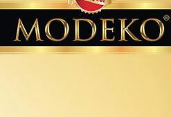 Modeko 25. Kez Düzenleniyor