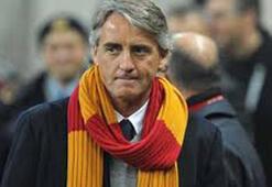 Manciniden Galatasaraya jest