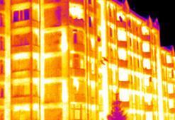 Enerji tasarrufu için yalıtım şart