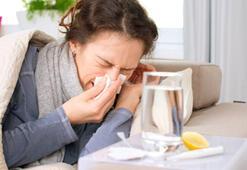 Hamileler grip aşısı yaptırmalı mı