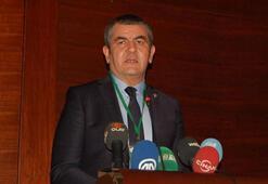 Bursaspordan Batalla açıklaması