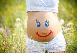 Doğum sonrası eski vücudunuzu geri kazanabilirsiniz