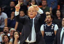 Dusan Ivkovic, emekli oldu