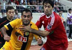 Erman Kılıç: Beşiktaşla anlaşırken, Galatasaraya imza attım