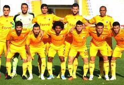 PTT 1. Ligin en değerlisinin hedefi şampiyonluk