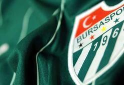 Bursasporun transfere ödediği ücret...