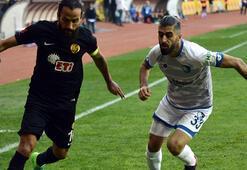 Erkan Zengin, Süper Lige dönüyor