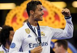 FIFA 18in en hızlı futbolcusu kim